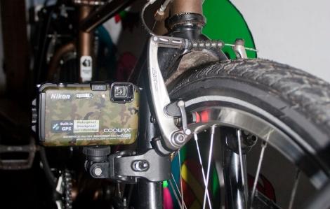 bikecam02