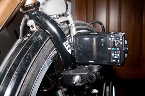 bikecam03